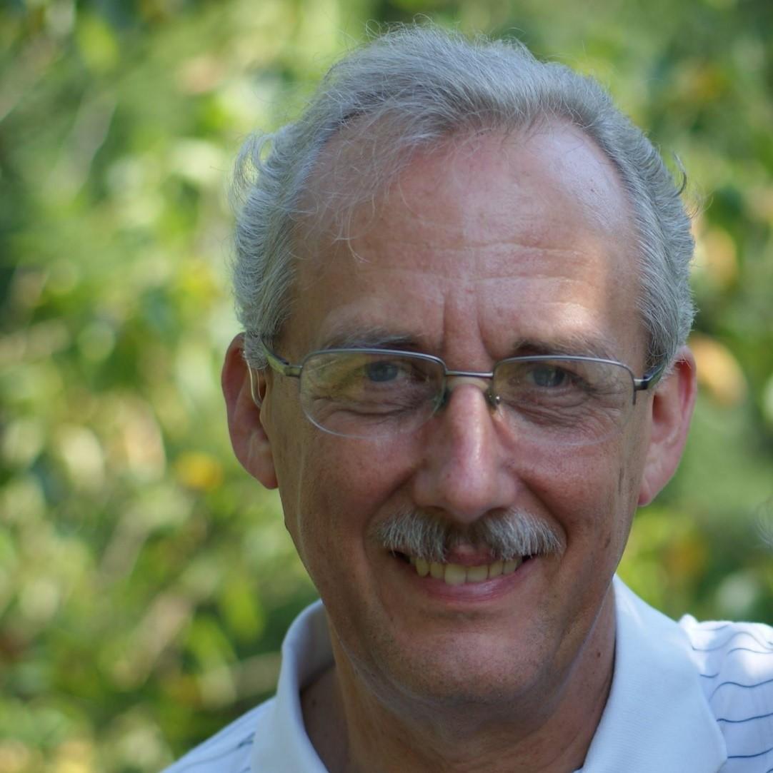 Harold Klassen