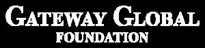 Gateway Global Foundation Logo